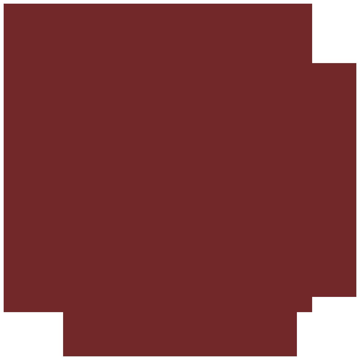 Symbol Tief Berührt