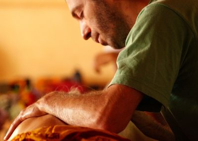 massage-daniel