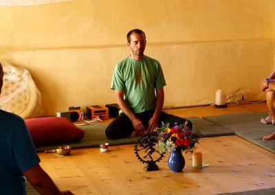 meditation-daniel