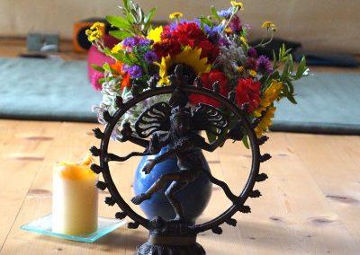 shiva-retreat-daniel