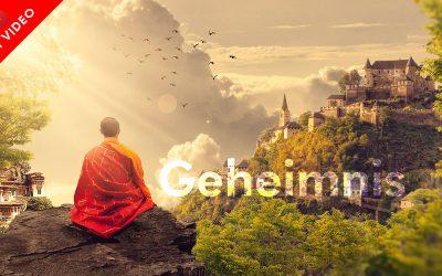 Wie du IMMER meditieren kannst (trotz Arbeit und Familie)