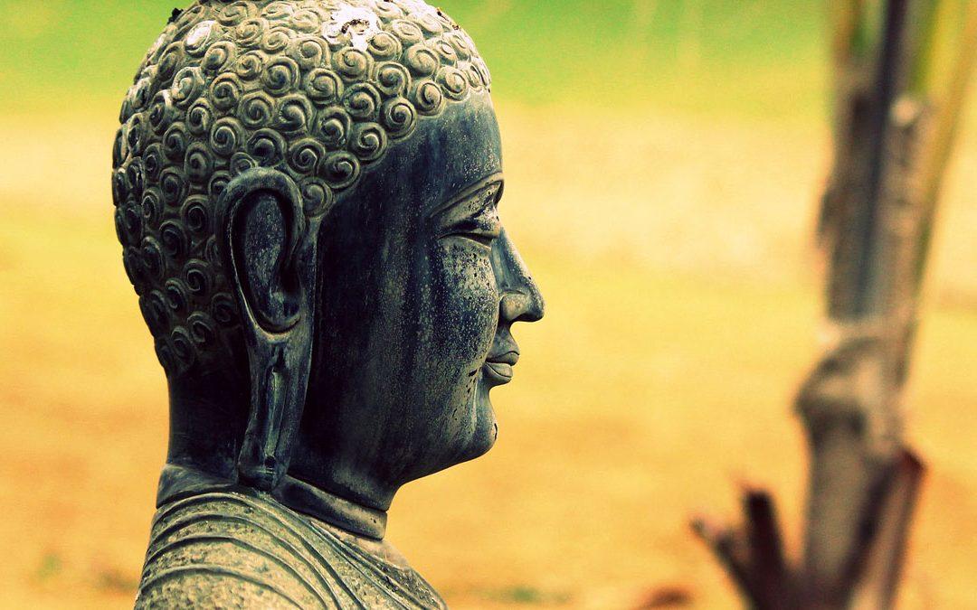 Wie du deinem Denken zuschauen kannst und spielerisch meditieren lernst