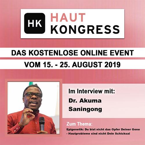HautKongress2019