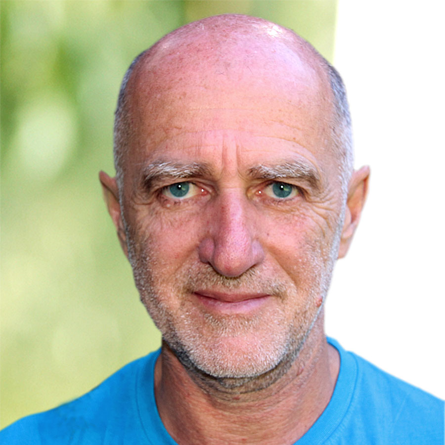 Andreas Stötter